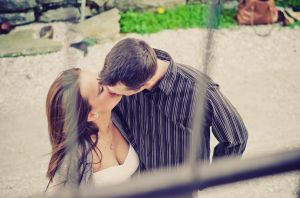 couple14.jpg
