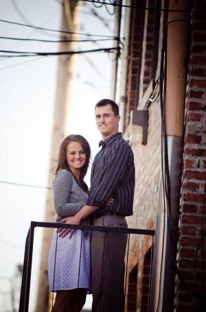 couple16.jpg