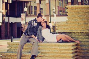 couple23.jpg