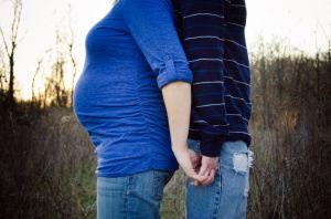 maternity3.jpg