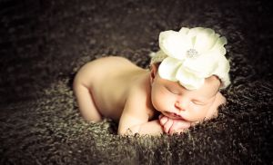 baby11.jpg